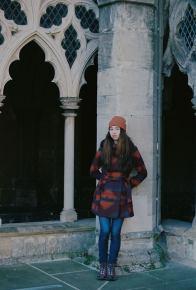 Ellie's Photo