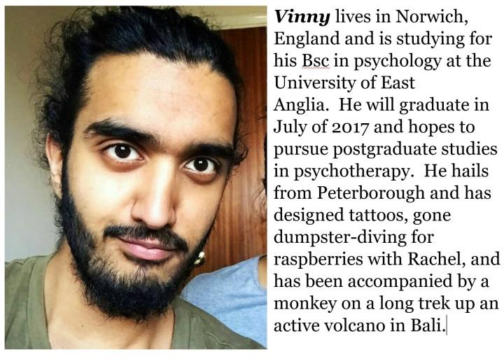vinny-bio