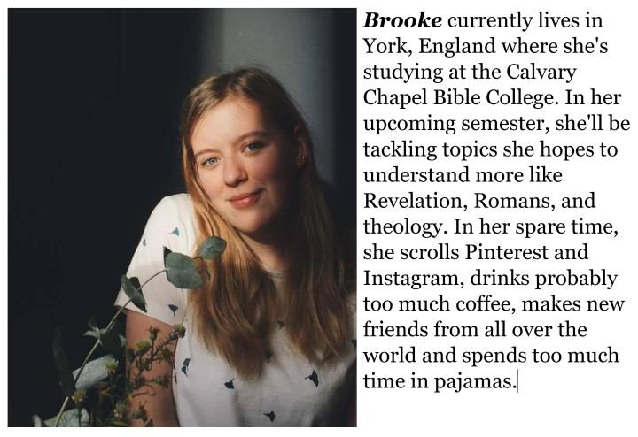 brooke-bio
