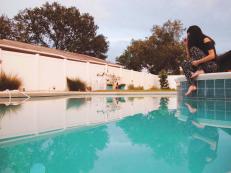 Pool17