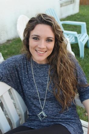 Jenny Rose profile