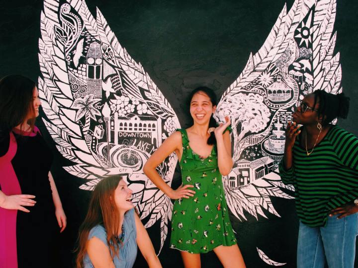 Angel_Me
